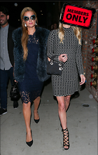 Celebrity Photo: Nicky Hilton 2031x3200   1.4 mb Viewed 0 times @BestEyeCandy.com Added 3 hours ago
