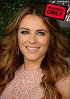 Celebrity Photo: Elizabeth Hurley 2400x3399   2.1 mb Viewed 2 times @BestEyeCandy.com Added 185 days ago