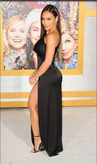 Celebrity Photo: Daphne Joy 1200x2015   250 kb Viewed 36 times @BestEyeCandy.com Added 40 days ago