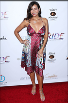 Celebrity Photo: Constance Marie 1200x1800   306 kb Viewed 17 times @BestEyeCandy.com Added 18 days ago