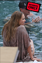 Celebrity Photo: Jessica Alba 1055x1583   1.7 mb Viewed 1 time @BestEyeCandy.com Added 27 days ago