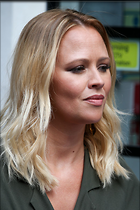 Celebrity Photo: Kimberley Walsh 1200x1800   348 kb Viewed 51 times @BestEyeCandy.com Added 123 days ago