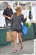 Celebrity Photo: Julia Roberts 1200x1800   284 kb Viewed 29 times @BestEyeCandy.com Added 43 days ago