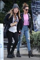 Celebrity Photo: Ashley Tisdale 1200x1800   251 kb Viewed 33 times @BestEyeCandy.com Added 119 days ago
