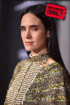 Celebrity Photo: Jennifer Connelly 3280x4928   2.8 mb Viewed 3 times @BestEyeCandy.com Added 24 days ago