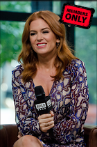 Celebrity Photo: Isla Fisher 3255x4914   4.6 mb Viewed 1 time @BestEyeCandy.com Added 33 days ago