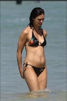 Celebrity Photo: Morena Baccarin 1215x1823   174 kb Viewed 29 times @BestEyeCandy.com Added 22 days ago