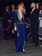Celebrity Photo: Emma Stone 1793x2400   561 kb Viewed 9 times @BestEyeCandy.com Added 32 days ago