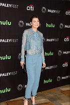 Celebrity Photo: Ellen Pompeo 1200x1800   217 kb Viewed 14 times @BestEyeCandy.com Added 59 days ago