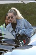 Celebrity Photo: Miley Cyrus 1200x1800   202 kb Viewed 13 times @BestEyeCandy.com Added 21 days ago