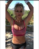 Celebrity Photo: Britney Spears 640x800   167 kb Viewed 328 times @BestEyeCandy.com Added 211 days ago