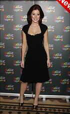 Celebrity Photo: Amy Nuttall 1854x3000   719 kb Viewed 7 times @BestEyeCandy.com Added 6 hours ago