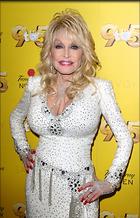 Celebrity Photo: Dolly Parton 1200x1867   372 kb Viewed 41 times @BestEyeCandy.com Added 58 days ago