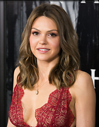 Celebrity Photo: Aimee Teegarden 2339x3000   872 kb Viewed 136 times @BestEyeCandy.com Added 190 days ago