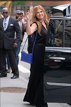 Celebrity Photo: Connie Britton 1200x1800   216 kb Viewed 17 times @BestEyeCandy.com Added 14 days ago