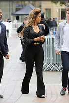 Celebrity Photo: Tyra Banks 1734x2600   391 kb Viewed 5 times @BestEyeCandy.com Added 18 days ago