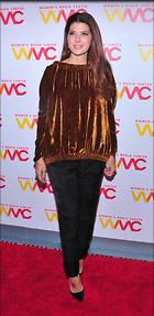 Celebrity Photo: Marisa Tomei 1464x3000   963 kb Viewed 29 times @BestEyeCandy.com Added 53 days ago