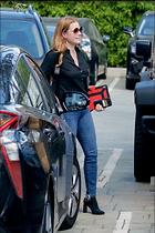 Celebrity Photo: Amy Adams 1600x2400   856 kb Viewed 39 times @BestEyeCandy.com Added 56 days ago