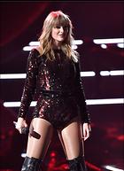 Celebrity Photo: Taylor Swift 1200x1656   238 kb Viewed 30 times @BestEyeCandy.com Added 61 days ago