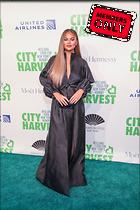 Celebrity Photo: Christine Teigen 1667x2500   2.5 mb Viewed 3 times @BestEyeCandy.com Added 4 days ago