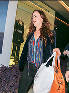 Celebrity Photo: Juliette Lewis 1200x1600   259 kb Viewed 100 times @BestEyeCandy.com Added 315 days ago