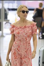 Celebrity Photo: Kylie Minogue 1200x1800   373 kb Viewed 23 times @BestEyeCandy.com Added 14 days ago