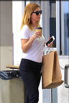 Celebrity Photo: Ellen Pompeo 1200x1800   279 kb Viewed 47 times @BestEyeCandy.com Added 88 days ago