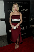 Celebrity Photo: Jennifer Morrison 1200x1800   162 kb Viewed 57 times @BestEyeCandy.com Added 71 days ago