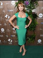 Celebrity Photo: Jane Seymour 1200x1605   329 kb Viewed 39 times @BestEyeCandy.com Added 114 days ago