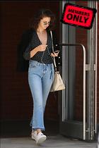 Celebrity Photo: Selena Gomez 2333x3500   1.4 mb Viewed 0 times @BestEyeCandy.com Added 9 hours ago