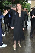 Celebrity Photo: Keira Knightley 1200x1801   404 kb Viewed 94 times @BestEyeCandy.com Added 108 days ago