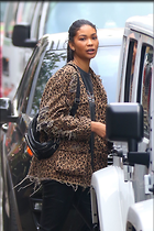 Celebrity Photo: Chanel Iman 1200x1800   272 kb Viewed 29 times @BestEyeCandy.com Added 130 days ago