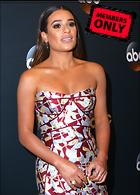Celebrity Photo: Lea Michele 3433x4771   1.5 mb Viewed 0 times @BestEyeCandy.com Added 4 days ago