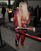 Celebrity Photo: Kesha Sebert 1200x1485   262 kb Viewed 24 times @BestEyeCandy.com Added 48 days ago