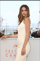 Celebrity Photo: Ana De Armas 2935x4402   1,081 kb Viewed 29 times @BestEyeCandy.com Added 231 days ago