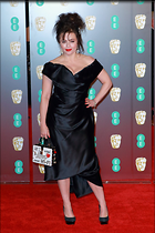Celebrity Photo: Helena Bonham-Carter 1200x1800   227 kb Viewed 13 times @BestEyeCandy.com Added 56 days ago