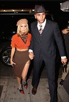 Celebrity Photo: Kourtney Kardashian 1200x1778   299 kb Viewed 19 times @BestEyeCandy.com Added 14 days ago