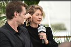 Celebrity Photo: Jenna Elfman 3000x1997   605 kb Viewed 9 times @BestEyeCandy.com Added 33 days ago