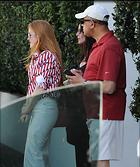 Celebrity Photo: Isla Fisher 2518x3000   775 kb Viewed 45 times @BestEyeCandy.com Added 142 days ago