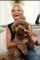 Celebrity Photo: Kristin Chenoweth 1200x1800   258 kb Viewed 47 times @BestEyeCandy.com Added 40 days ago