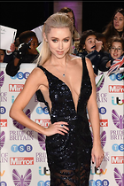 Celebrity Photo: Una Healy 1200x1800   292 kb Viewed 20 times @BestEyeCandy.com Added 78 days ago