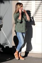 Celebrity Photo: Jennifer Aniston 1140x1710   285 kb Viewed 64 times @BestEyeCandy.com Added 49 days ago