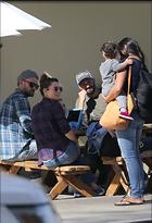 Celebrity Photo: Jessica Biel 5 Photos Photoset #386854 @BestEyeCandy.com Added 104 days ago