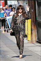 Celebrity Photo: Evangeline Lilly 1200x1799   337 kb Viewed 9 times @BestEyeCandy.com Added 71 days ago