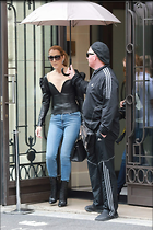 Celebrity Photo: Celine Dion 1200x1800   255 kb Viewed 82 times @BestEyeCandy.com Added 247 days ago