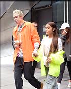 Celebrity Photo: Ariana Grande 1200x1500   218 kb Viewed 5 times @BestEyeCandy.com Added 44 days ago