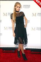 Celebrity Photo: Paris Hilton 800x1199   101 kb Viewed 21 times @BestEyeCandy.com Added 4 days ago