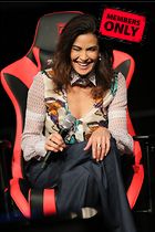 Celebrity Photo: Teri Hatcher 2000x3000   1.5 mb Viewed 0 times @BestEyeCandy.com Added 11 hours ago