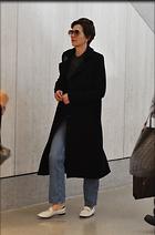 Celebrity Photo: Maggie Gyllenhaal 1200x1820   200 kb Viewed 21 times @BestEyeCandy.com Added 69 days ago