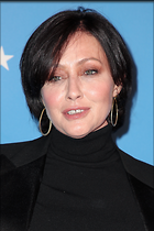 Celebrity Photo: Shannen Doherty 2667x4000   1.3 mb Viewed 44 times @BestEyeCandy.com Added 117 days ago